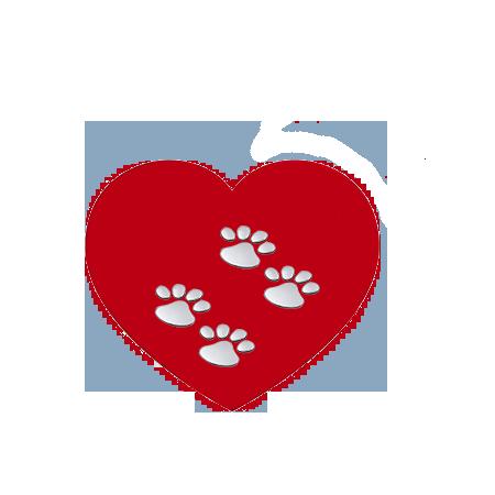 Deze afbeelding heeft een leeg alt-attribuut; de bestandsnaam is 35640118-vector-love-heart-illustratie-van-het-paar.png